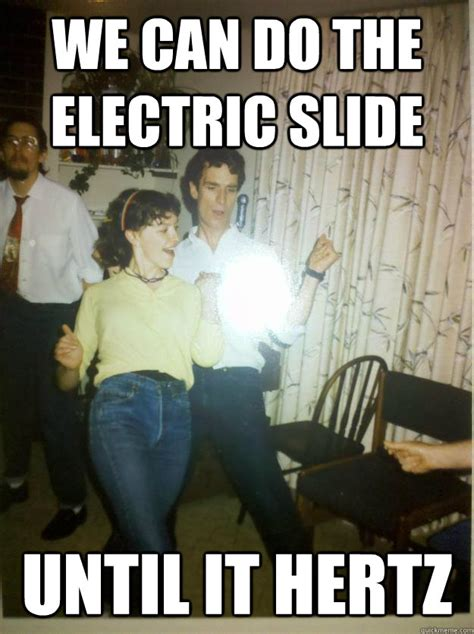 Electrical Meme - electric memes image memes at relatably com
