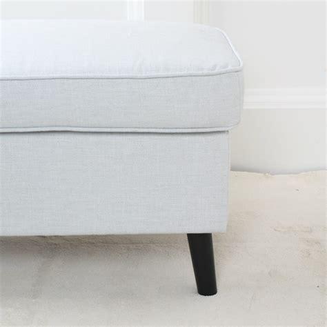 oleby sofa dagmar 120 furniture legs for sofa storage
