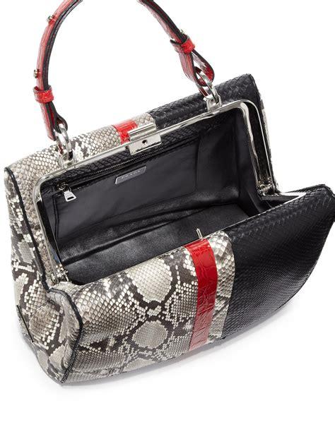 Prada Bag 2 prada crocodile bag buy replica prada handbags