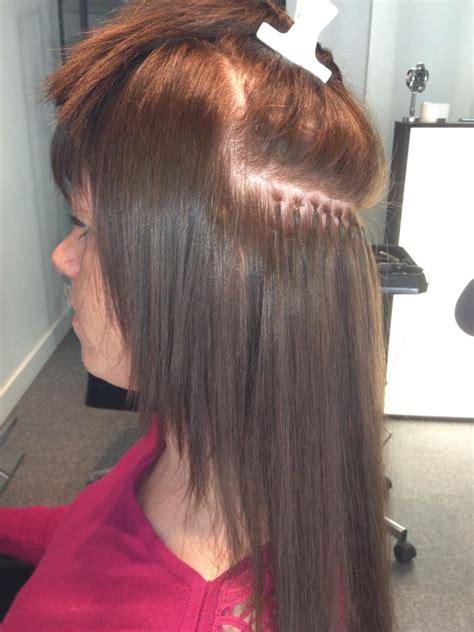 cheap haircuts sunshine coast hair extensions how to rachael edwards