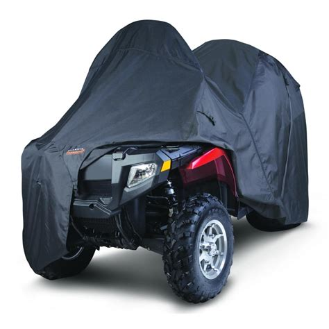 atv cargo seat canada classic accessories expandable 1 or 2 up atv cover