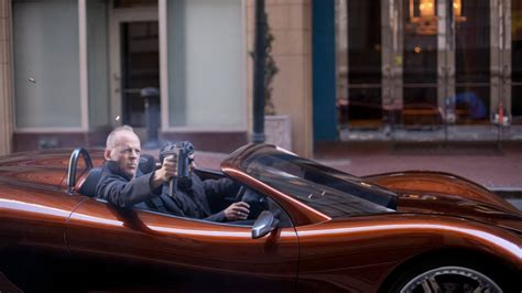 actor car game download wallpaper bruce willis looper most popular celebs in