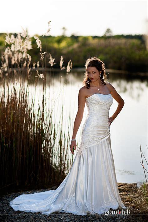 Granby Beach Wedding Photography   Hampton Roads Wed