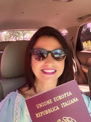ufficio passaporti bra guia passo a passo para tirar a sua cidadania italiana