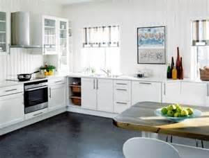 Kitchen Tv Ideas Inspiration Inredning
