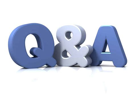 questions and answers acid erosion questions and answers tomball tx