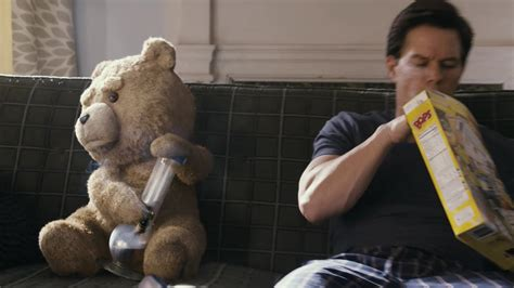 ted images ted wallpapers hd