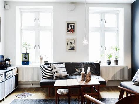 divani c4 arredamento rustico come arredare la cucina prezzi divani