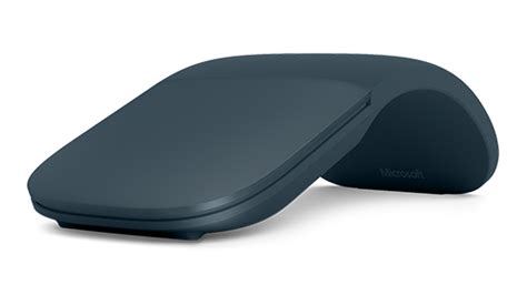 Mouse Pen Bekas beli aksesori microsoft surface bekas stesen dok dsb surface