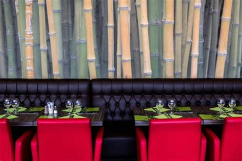 Le Patio Caen by Le Patio Caen 12 Rue Alfred Kastler Restaurant Avis