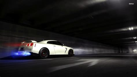 nissan gtr wallpaper hd nissan gtr wallpaper hd widescreen image 535