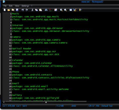 Visual Basic Code Documentation