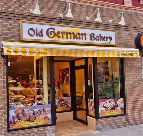 home design stores hoboken old german bakery hoboken restaurant reviews phone