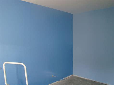 chambre couleur bleu et gris couleur chambre bleu gris