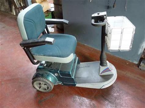 chaise roulante électrique chaise roulante electrique occasion 28 images fauteuil