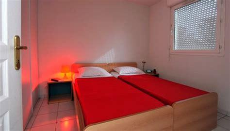 chambre etudiant marseille logement 233 tudiant 224 marseille r 233 sidence 233 tudiante les