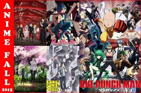 rekomendasi anime hyouka rekomendasi anime fall 2015 wajib ditonton