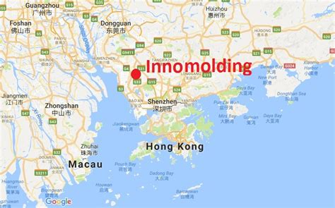 Or Location Our Location Mouldingchina