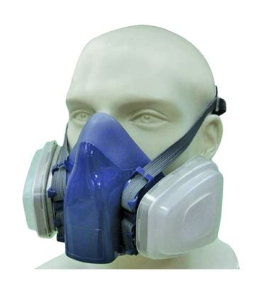 lynn river silicone  face respiratory mask