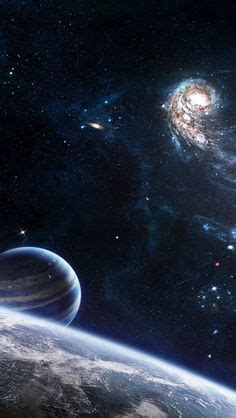 backgrounds  wallpapers    galaxy art