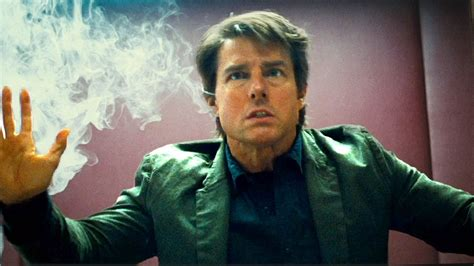 best movies tom cruise list the best movies of summer 2015 part ii no 3 2 1