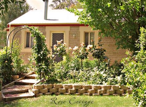 Riesling Trail Cottages by Riesling Trail Clare Valley Cottages Barossa Clare