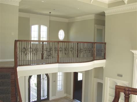 house of forgings stair gallery stairway photos house of forgings stair and railing products