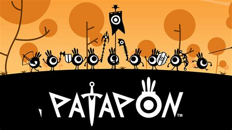 Ps4 Patapon Remastered patapon remastered xboxone jeux torrents