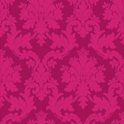 pink wallpaper wilkinsons arthouse wallpaper byron pink at wilko com