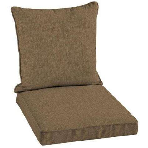 Patio Chair Cushions Home Depot Outdoor Dining Chair Cushions Outdoor Chair Cushions The Home Depot