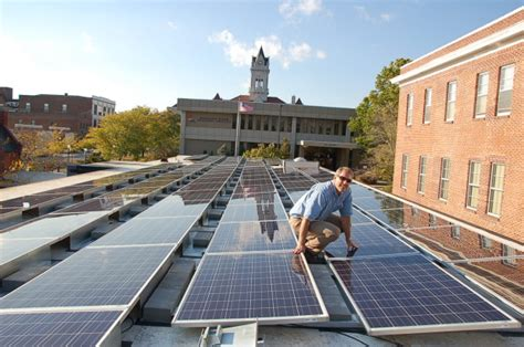 Southeast Missouri State Mba Cost by Trouble For Solar Rates Coming To Missouri And Kansas