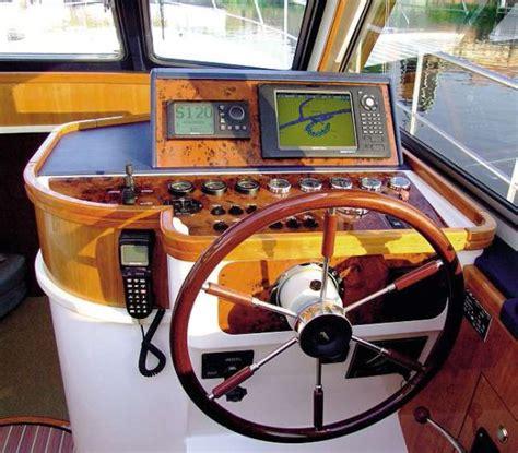 schiebetür zum abschließen elling e4 skipper bootshandel
