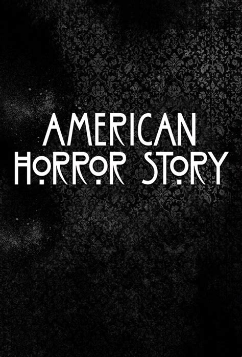 tv shows similar to american horror story tv shows similar to american horror story