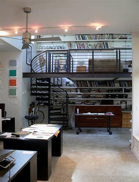 home design studio yosemite c 225 c kiểu nh 224 g 225 c lửng đẹp c 244 ng ty tnhh kiến tr 250 c x 226 y
