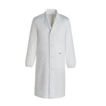 imagenes de batas blancas vestimenta laboral laurajpac2013