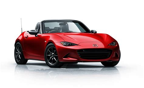 2015 mazda mx 5 officially revealed performancedrive