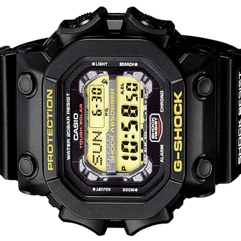 G Shock Gx56 Army casio g shock tough solar world time gx 56 1b gx56