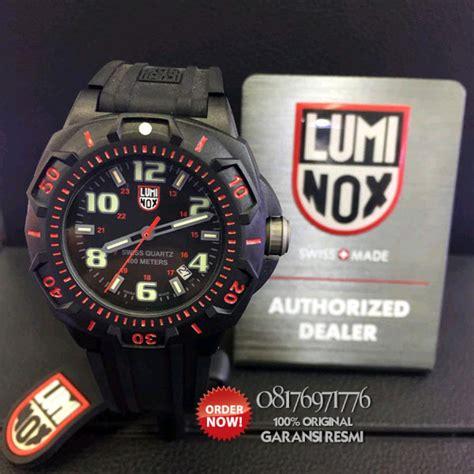 Jam Tangan Luminox Original Harga jam tangan luminox a0215sl jam tangan militer terbaik