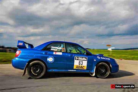 Subaru Rally Auto Kaufen by Subaru Impreza Wrx Sti Rallye Auto Motorsport Tolle