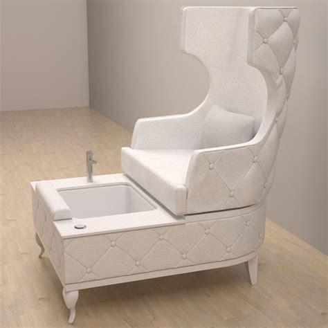custom pedicure benches best 20 pedicure chair ideas on pinterest pedicure