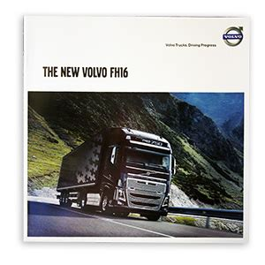 volvo trucks south africa office volvo trucks merchandise