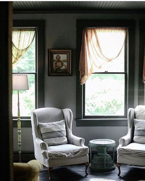 window treatments virginia 1547 best home is where the is images on