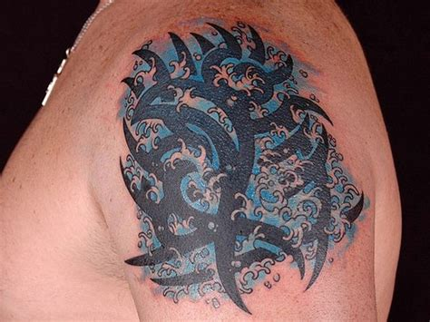 thin tribal tattoos 43 best thin tribal designs images on