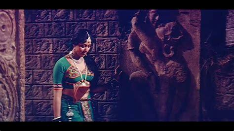 full hd video kranti kranti 1981 movie free download 720p bluray