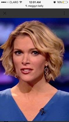 why is megan kelly off so much why fox news anchors wear so much makeup megyn kelly