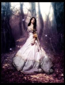 gothic princess gothic photo 24297331 fanpop