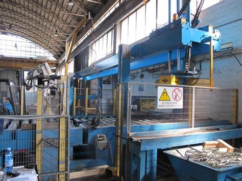 Line Slit slit coil packaging line for sale