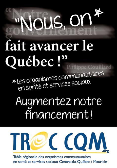 Pour Personne Agée 2240 by Aide Sociale Personne Ag 195 169 E