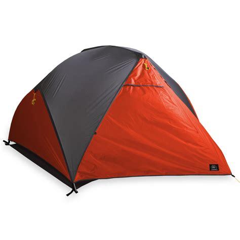 transparent tent tent png