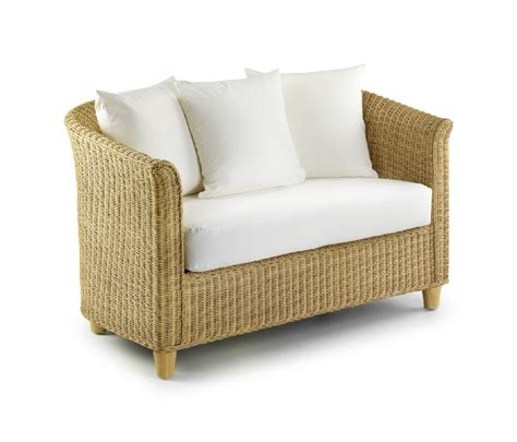 Wicker Sofa by Rattan Furniture Hire Furniture Hire Chill Out